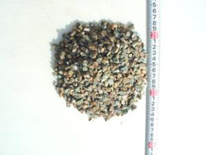 単粒採石 13~5mm